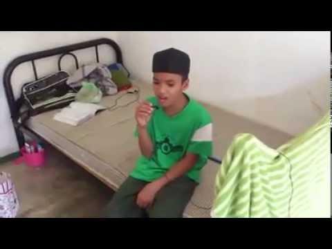 AL-quran mutiara iman