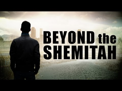 Beyond the Shemitah | Jonathan Cahn on Sid Roth's It's Supernatural!