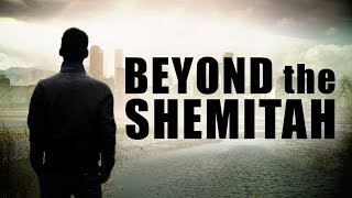 Beyond the Shemitah | Jonathan Cahn