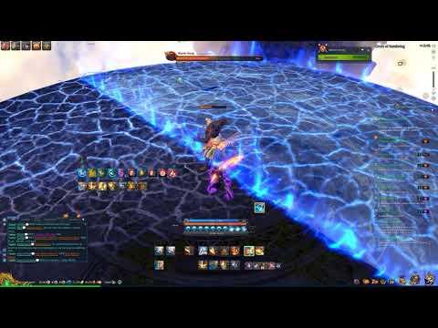 Master Hong fire bm 1:03