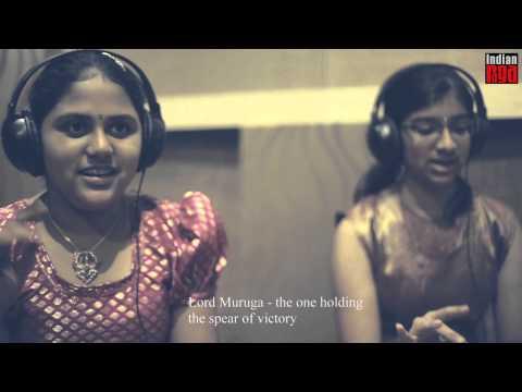 MS Subbalakshmi- Kurai Ondrum Illai | Shravya from YouTube · Duration:  4 minutes 7 seconds