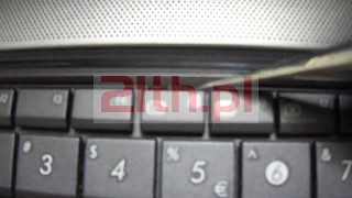 Video How to replace keyboard in Asus N43j download MP3, 3GP, MP4, WEBM, AVI, FLV April 2018
