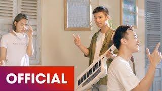 Tình Bạn Quê - Soobin Hoàng Sơn (OST YOLO - Bạn chỉ sống một lần) | MV OFFICIAL