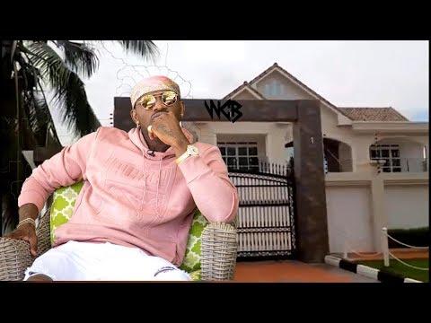 Diamond athibitisha ni kweli anamiliki Kituo cha TV na Radio