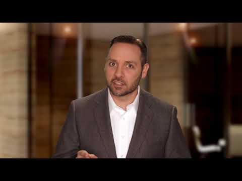 The ARRT of Risk Management - GLS Insurance Group