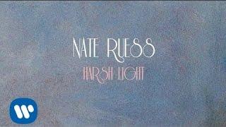 Nate Ruess: Harsh Light (LYRIC VIDEO) YouTube Videos