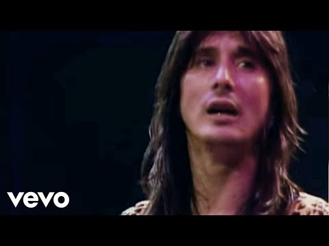 Journey - Don't Stop Believin' (from Live in Houston 1981: The Escape Tour)