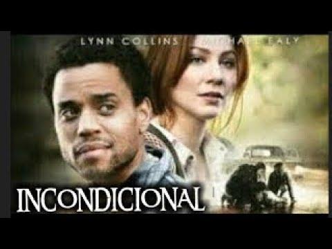 Ver INCONDICIONAL Basada en Hechos Reales Película Cristiana Completa en Español en Español