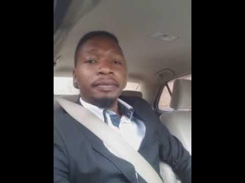 Business Testimony Mozambique Maputo AIMGLOBAL