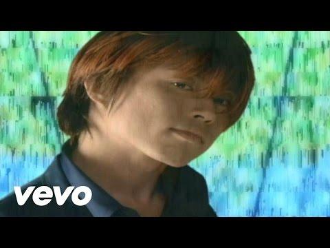 T.M.Revolution - HEART OF SWORD -Yoakemae-