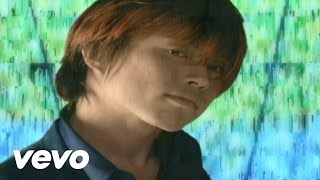 T.M.Revolution - HEART OF SWORD -Yoakemae-