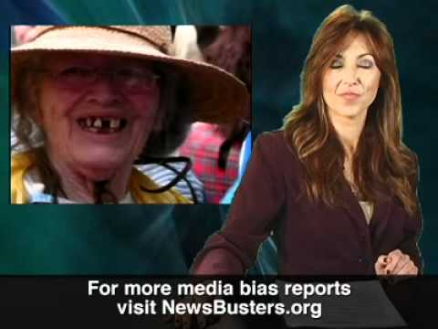 NewsBusted 4/20/12