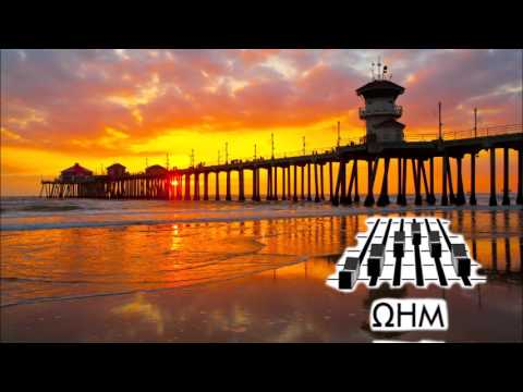Ohm Beats - Melo trap hiphop rap strings and voices beat instrumental - 39