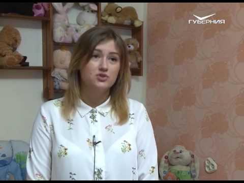 Диабет - Узнай вовремя! www.ivdiabet.ru
