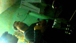 daulat shohrat aman songs