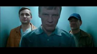 The Filmhub Trailer