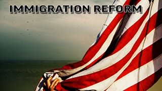 Obama to Announce Immigration Action Thursday