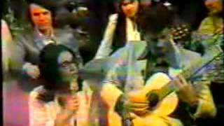 Nana Mouskouri - Guten Abend Gut' Nacht
