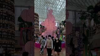 20211009 1457  별마당 도서관 코엑스몰