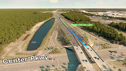 I-295 Express - Moving Jacksonville Forward