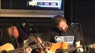 Dierks Bentley - Come A Little Closer