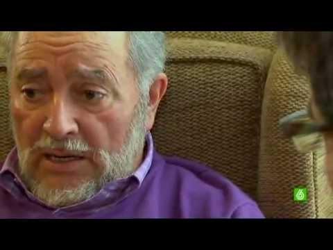 SÁNCHEZ GORDILLO - MARINLEDA - JULIO ANGUITA - EXTREMA HONRADEZ -