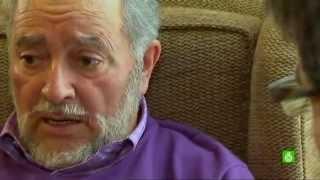 S�NCHEZ GORDILLO - MARINLEDA - JULIO ANGUITA - EXTREMA HONR...