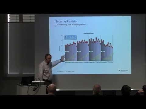 gpw2016 Jörg Meyer - Perl in der internen Revision Teil 1