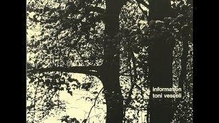 Toni Vescoli - There