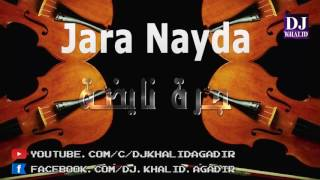 Download Lagu Chaabi Maghribi Jara Nayda - شعبي مغربي جرة نايضة mp3