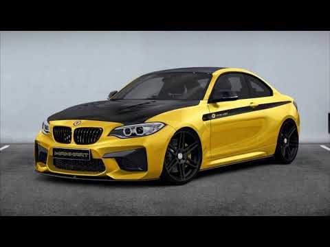 top-10-luxurious-car-in-the-world-with-price-1080p-hd