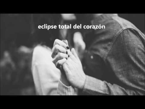 Sleeping At Last-Total eclipse of the heart (subtitulada español)