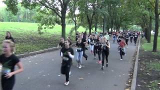 Run Moscow 10k (2012)