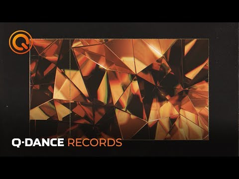 Phuture Noize - I Wasted All Of My Time   Q-dance Records   Official Video