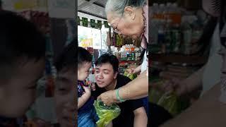 Dai Cat Phuong Duc ve Ngoai 12.19