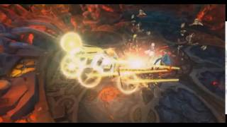 Dragon Nest - Saint Haven (Mobile Game)new(2)