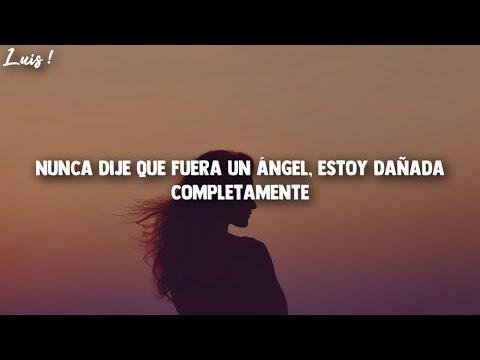 Alan Walker ●Lost Control● Sub Español |HD| ft. Sorana