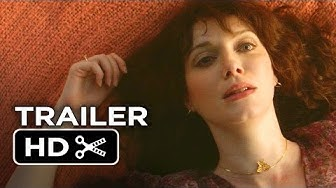 God's Pocket TRAILER 1 (2014) - Philip Seymour Hoffman, Christina Hendricks Movie HD