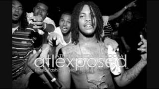 Party Boyz x Waka Flocka Flame x T-Pain - Flex Remix [NEW FLOCKA SHIT]