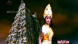 veppillai veppillai vekkaliyamman - Tamil god song collection in -4D & HD
