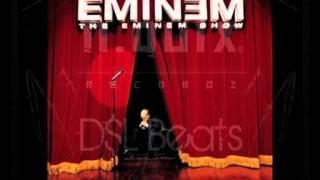 Eminem - Soldier Free MP3 All New Exclusive 2011 Original Remix D$L Beats DSL