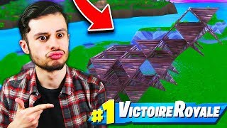 "I dared to do the ""DORITOS RAMPE"" on Fortnite! Here's what happened... 😱"