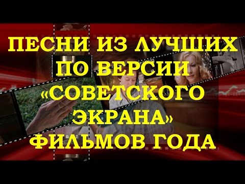 Людмила Соколова биография, фото, дети, шоу Голос, слушать