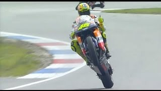 Download Video MotoGP Classics -- Assen 2002 MP3 3GP MP4
