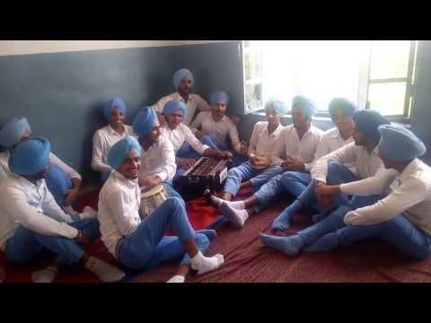 Babbu Maan (Mitran Di Chatri) Latest...