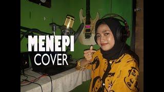 Download Menepi (Cover) by Elvira