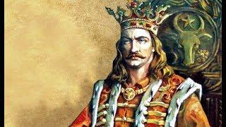 Epoca lui Stefan cel Mare - despre viața și faptele marelui voievod
