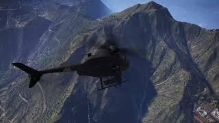 Operation Vietnam Mission 14