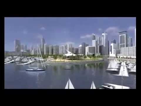 Offices in Business Bay | Dubai