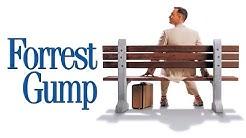 Forrest Gump - Trailer HD deutsch